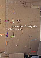 Postmoderní fotografie : fotografie jako…