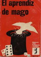 EL APRENDIZ DE MAGO by Who
