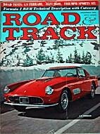 Road & Track 1962-12 (December 1962) Vol. 14…