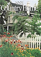 1991 Country Home Collection by Better Homes…