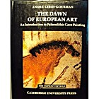 The dawn of European art : an introduction…
