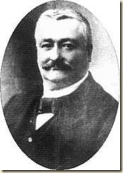 Author photo. By Unknown - <a href=&quot;http://www.babelio.com/auteur/Georges-Darien/4656&quot; rel=&quot;nofollow&quot; target=&quot;_top&quot;>http://www.babelio.com/auteur/Georges-Darien/4656</a>, Public Domain, <a href=&quot;https://commons.wikimedia.org/w/index.php?curid=35464593&quot; rel=&quot;nofollow&quot; target=&quot;_top&quot;>https://commons.wikimedia.org/w/index.php?curid=35464593</a>