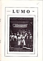 Lumo (1968 Somero)