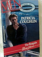 The Bargain by Patricia Coughlin
