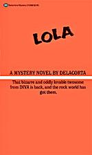 Lola by Delacorta