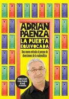 La puerta equivocada by Adrián Paenza