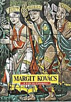 Margit Kovacs, A Life in Ceramics by József…