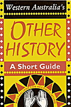 Western Australia's other history : a short…