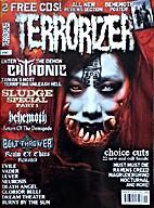 Terrorizer 187