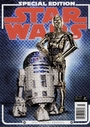 Special Edition Star Wars Insider: 2016 Special Edition -