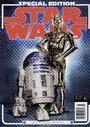 Special Edition Star Wars Insider: 2016 Special Edition -