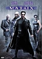 The Matrix [film] by Andy Wachowski