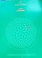 Introduction to Pure Mathematics: Geometry…
