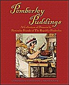 Pemberley Puddings by the Republic of…