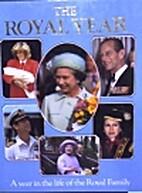 The Royal Year by Lynn Picknett