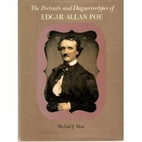The Portraits and Daguerreotypes of Edgar…