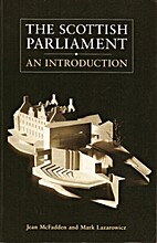 The Scottish Parliament: an introduction by…