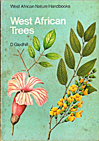 West African Trees (West African Nature…