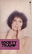Society Tramp by Collis Barker