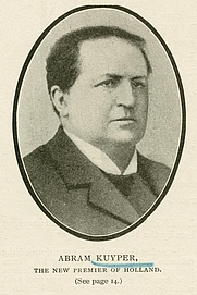 Author photo. Courtesy of the <a href=&quot;http://digitalgallery.nypl.org/nypldigital/id?1551557&quot;>NYPL Digital Gallery</a> (image use requires permission from the New York Public Library)