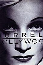 Hurrell Hollywood: Photographs 1928-1990 by…