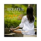Breathe for health & recovery (audio CD) :…