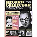Record Collector No: 193