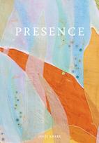 Presence by Jyoti Khare