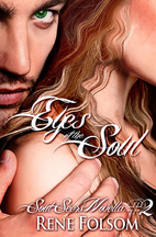 Eyes of the Soul by Rene Folsom