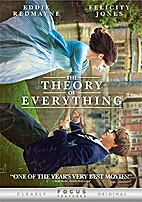 The Theory of Everything [2015 film] by…