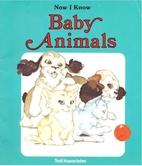 Baby Animals by Susan Kuchalla