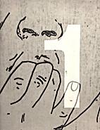 Les Cahiers no1/09 by Ecole des arts visuels…