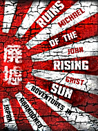 Ruins of the Rising Sun - Adventures in…