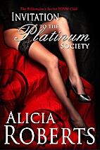 Invitation to The Platinum Society: The…