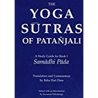 The Yoga Sutras of Patanjali: A Study Guide…