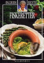 Ingrids beste: Fiskeretter (series) by…