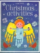 Christmas activities by Ray Gibson