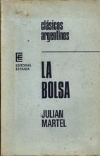 La bolsa by Julián Martel (José María…