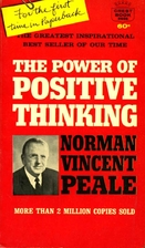 The Power of Positive Thinking by Norman…