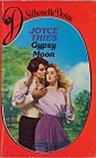 Gypsy Moon by Joyce Thies