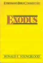 Exodus (Everyman's Bible Commentary) by…