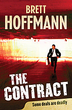 The Contract by Brett Hoffmann