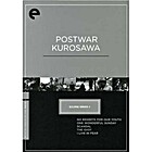 Ikimono no kiroku by Sojiro Motoki