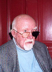 Author photo. By David Coggins - <a href=&quot;http://www.jackcoggins.info/family.html&quot; rel=&quot;nofollow&quot; target=&quot;_top&quot;>http://www.jackcoggins.info/family.html</a>, Public Domain, <a href=&quot;https://commons.wikimedia.org/w/index.php?curid=1951828&quot; rel=&quot;nofollow&quot; target=&quot;_top&quot;>https://commons.wikimedia.org/w/index.php?curid=1951828</a>