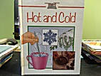 Hot and cold by Peter Mellett