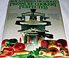 Pressure Cookery Perfected by Roy Andries De…