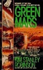 Green Mars (Mars Trilogy) by Kim Stanley…