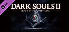 Dark Souls II: Crown of the Ivory King by…