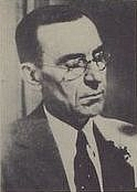 Author photo. Courtesy of the <a href=&quot;http://digitalgallery.nypl.org/nypldigital/id?496406&quot;>NYPL Digital Gallery</a> (image use requires permission from the New York Public Library)
