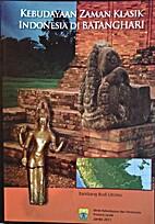 Kebudayaan Zaman Klasik Indonesia di…